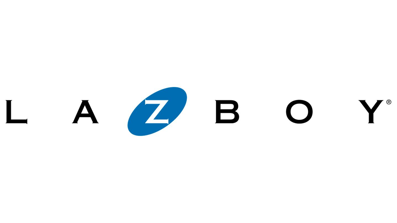 Logo for La-Z-Boy