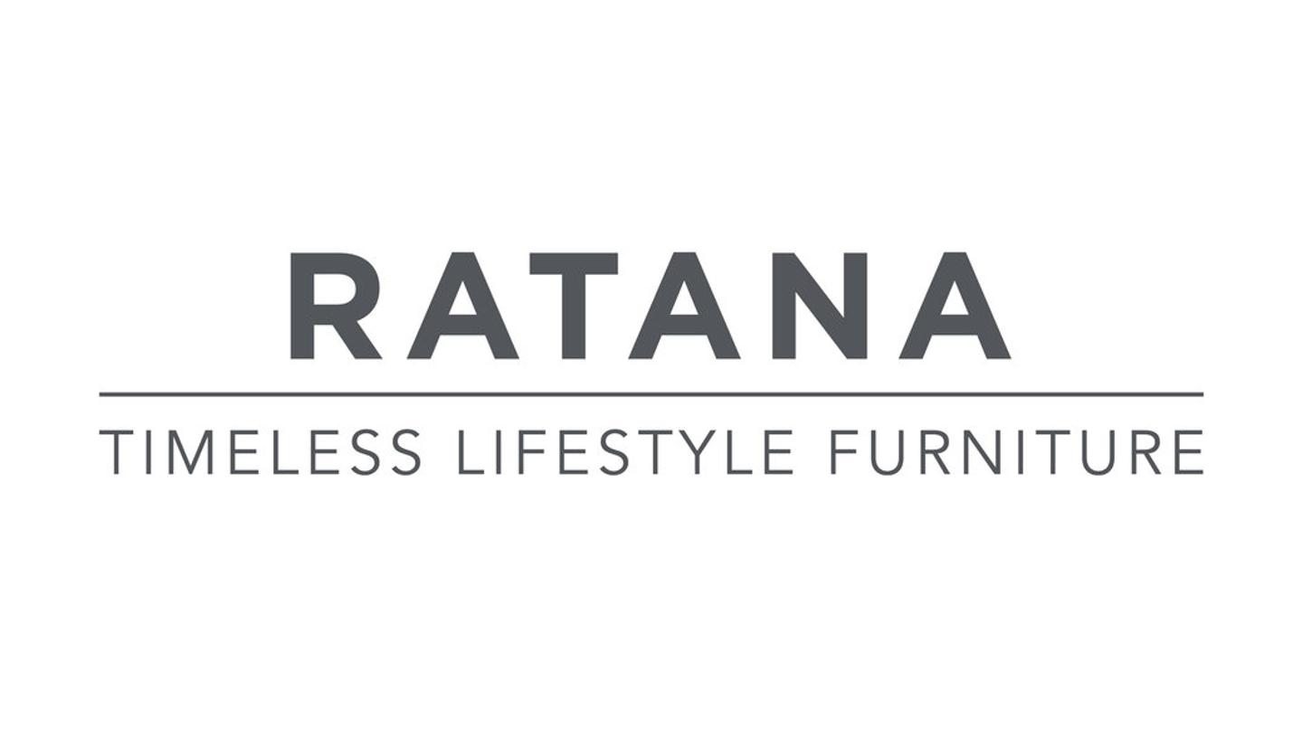Logo for Ratana
